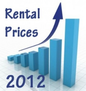 Rental-Prices-Going-Up