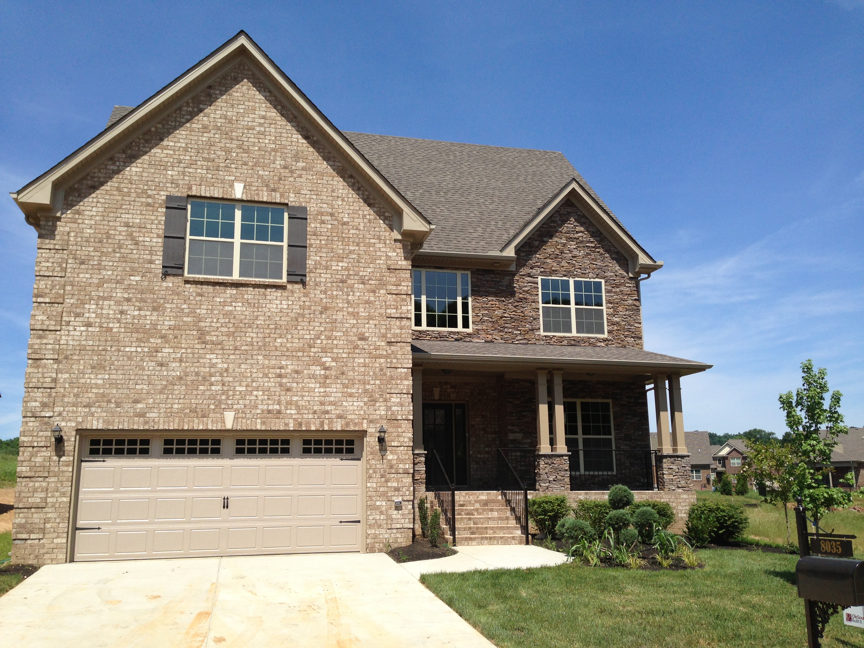 3244 3264 2448 new home exteriors for New home exteriors