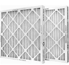 installing a new return air filter at least every 90 days will not only increase your systems efficiency but extend its service life - Hvac Air Filters