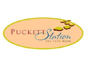 PuckettStationLogo