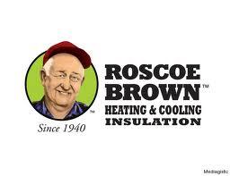 RoscoeBrownLogo