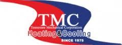 TMCLogo